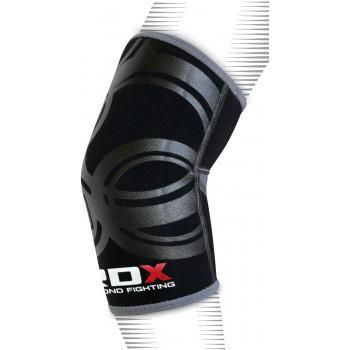 RDX E1 Ellbogenbandage