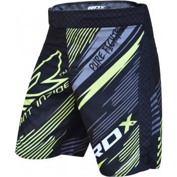 RDX R5 Chronische Serie MMA...