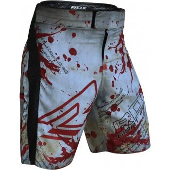 RDX R3 Rache Serie MMA...