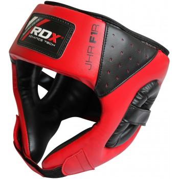RDX F1 Kids Offenes Gesicht...