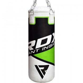 RDX R8 2ft Boxsack &...
