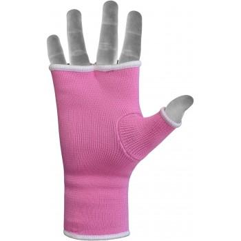 RDX IP Pink Boxing...