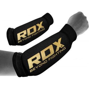 RDX FB Unterarm Schutz