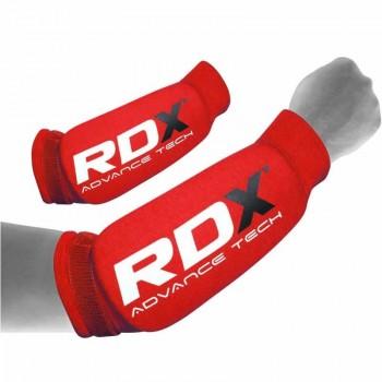 RDX FR Unterarm Schutz