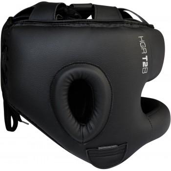 RDX T2 Kopfschutz mit...