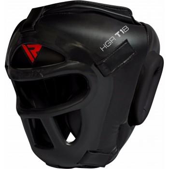 RDX T1 Kopfschutz Mit...
