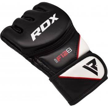 RDX F12 MMA...