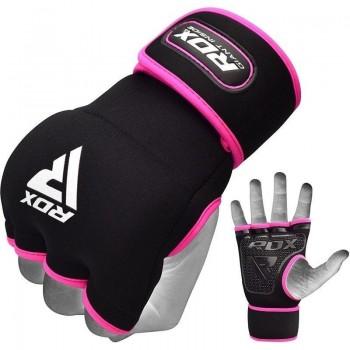 RDX X8 Rosa Boxing Gel...