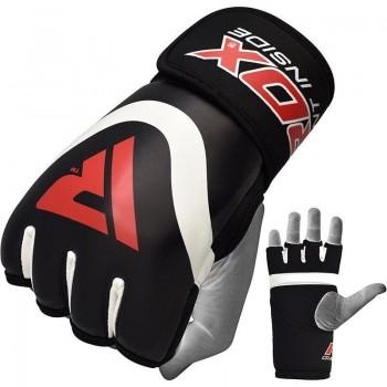 RDX X7 Boxing Gel...