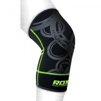 RDX K1 Neopren Knie...