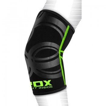 RDX E1GN Ellbogenbandage