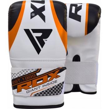 RDX 1O Orange Boxsack...