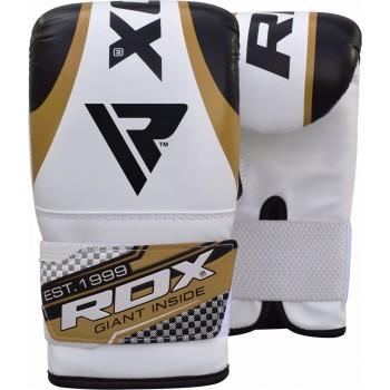 RDX 1G Golden Boxsack...