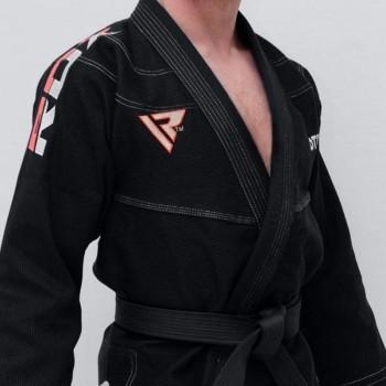 RDX S1 Jiu Jitsu Anzug BJJ Gi