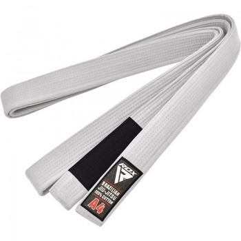 RDX 1W Jiu Jitsu Anzug Weiß...