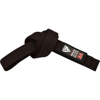 RDX 1N Jiu Jitsu Anzug...