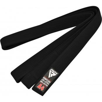 RDX 1B Jiu Jitsu Anzug...