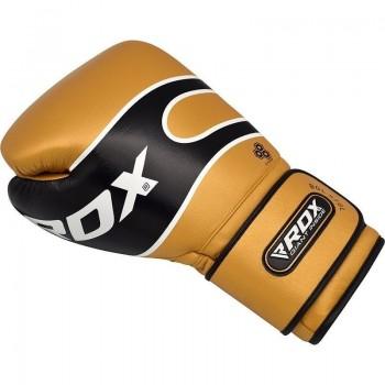 RDX S7 Bazooka boxhandschuhe