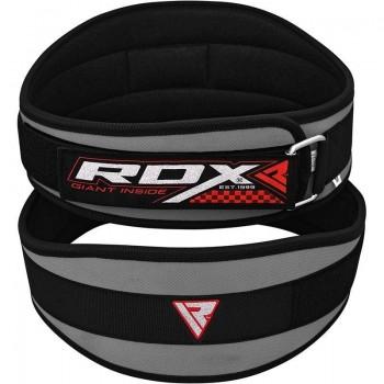 RDX 8D Gewichthebergürtel