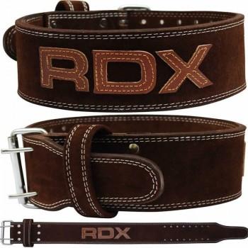 RDX 4PN Brauner 10mm...