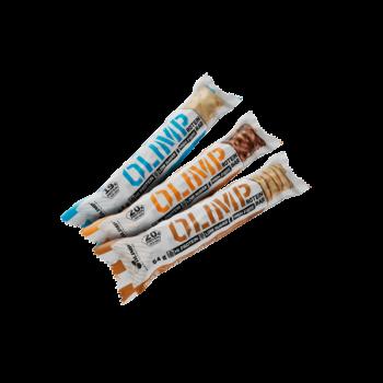 Olimp Protein Bar (12x64g)