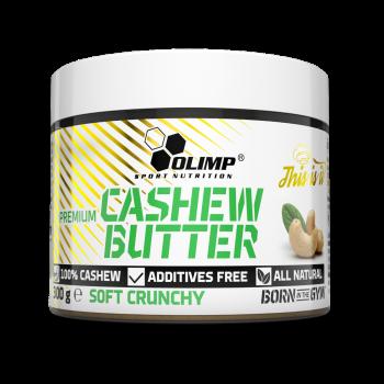 Olimp Cashew Butter Soft...