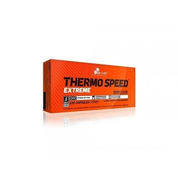 Olimp Thermo Speed Extreme...