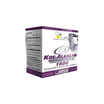 Olimp Kre Alkalyn 1500 120...