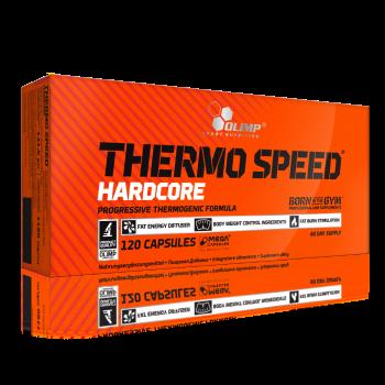 Olimp Thermo Speed Hardcore...
