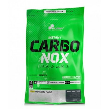 Olimp Carbo Nox - 1kg Pulver