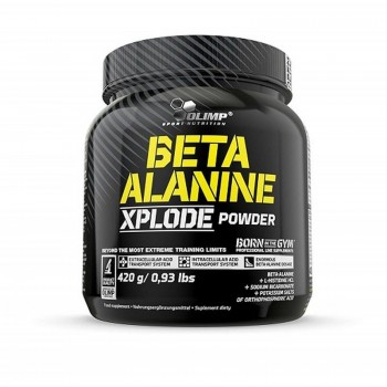 Olimp Beta-Alanin Xplode -...