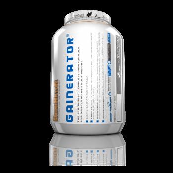 Olimp Gainerator - 1kg