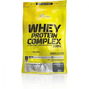 Olimp Whey Protein Complex...