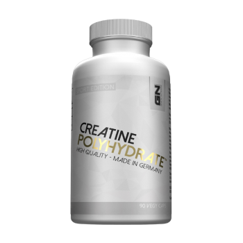GN Creatine Polyhydrate -...