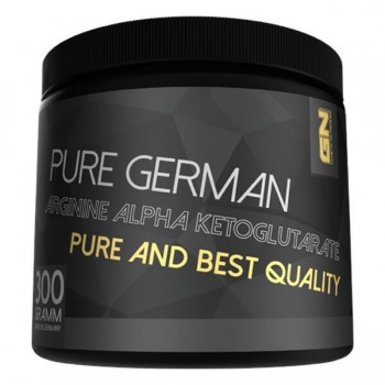 GN Pure German Arginine...
