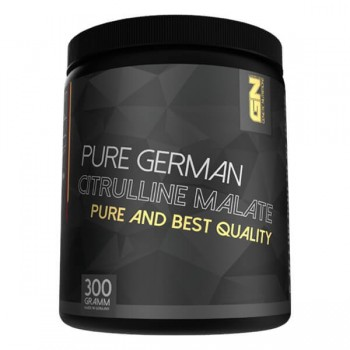 GN Pure German Citrullin Malat 300g