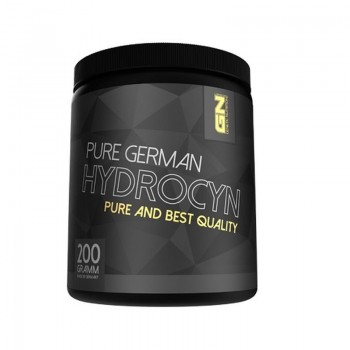 GN Pure German HYDROCYN - 200g