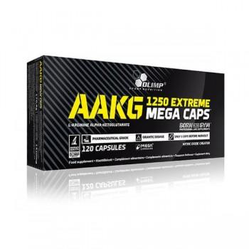Olimp AAKG Extreme Mega...
