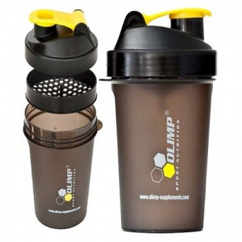 Olimp Smart Shaker Lite 400ml