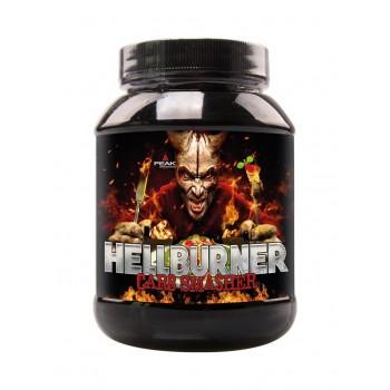 Peak - Hellburner Carb...