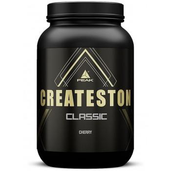 Peak Createston - 1,64kg
