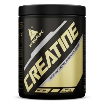 Peak Creatin Powder - 500g