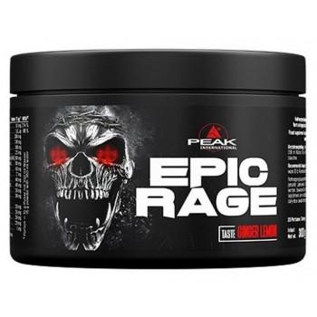 Peak EPIC Rage 300 g