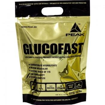 Peak Glucofast - 3000g