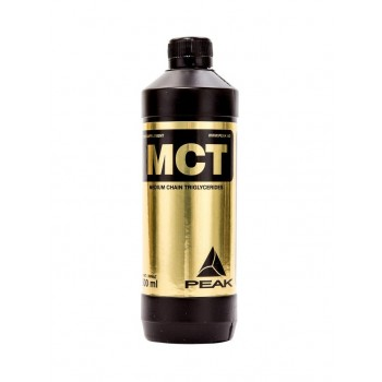 Peak MCT (500 ml)