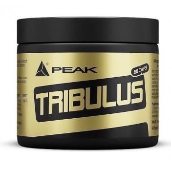 Peak Tribulus Terrestris -...