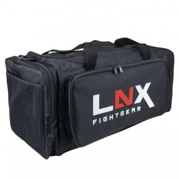 """LNX Sporttasche """"Logo"""""""