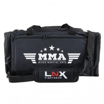 """LNX Sporttasche """"MMA"""""""