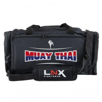 """LNX Sporttasche """"Muay Thai"""""""