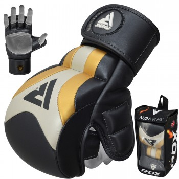RDX T17 Aura MMA Sparring...